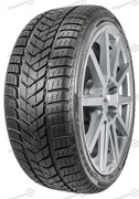 Pirelli 225/55 R17 101V Winter Sottozero 3 XL