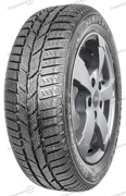 Semperit 195/60 R14 86T Master-Grip