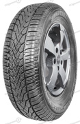 Semperit 215/55 R16 93H Speed-Grip 2