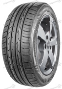 Three-A 225/45 R18 95W P606 XL