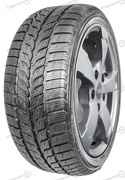 Uniroyal 245/40 R18 97V MS plus 66 XL FR