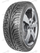 Uniroyal 195/65 R15 95T MS Plus 77 XL