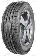 Windforce 225/65 R17 102H Performax