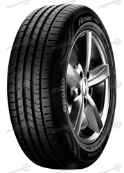 Apollo 205/60 R16 96H Alnac 4 G XL