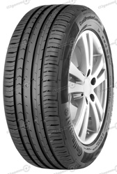 Continental 185/55 R15 82V PremiumContact 5