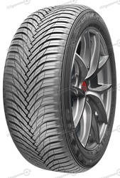 Maxxis 205/55 R16 91H AP3 Premitra All Season
