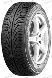 Uniroyal 225/45 R17 91H MS Plus 77 FR
