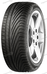 Uniroyal 255/45 R18 99Y RainSport 3 FR