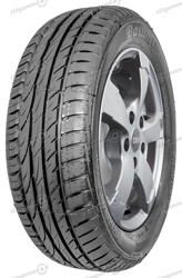 Barum 215/65 R15 96H Bravuris 2