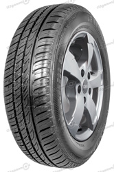 Barum 175/80 R14 88H Brillantis 2