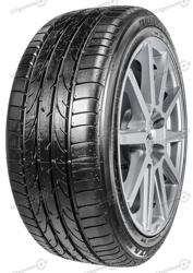 Bridgestone 265/40 R18 97Y Potenza RE 050 EXT MOE FSL