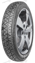 Continental T125/70 R18 99M CST 17