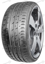 Continental 235/40 R18 91Y SportContact 3 MO FR