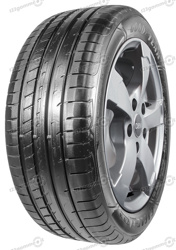 Goodyear 235/35 ZR19 (87Y) Eagle F1 Asymmetric N0 FP