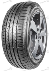 Goodyear 255/45 R20 101Y EfficientGrip ROF * FP
