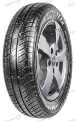 Goodyear 165/70 R14 81T EfficientGrip Compact OT
