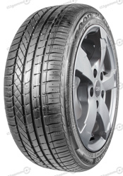 Goodyear 245/40 R17 91W Excellence ROF MOE FP