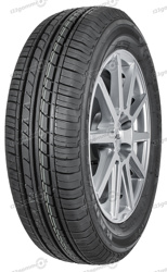 Imperial 165/65 R13 77T EcoDriver2 (109)