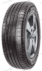 MICHELIN 235/65 R17 104V Latitude Tour HP MO