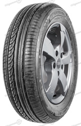 Nankang 205/55 R16 91V AS-I MFS