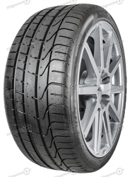 Pirelli 235/35 ZR19 (91Y) P Zero XL MC1
