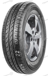 Yokohama 165/60 R14 75T BluEarth AE-01